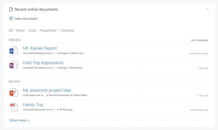Office-homepage-update-02