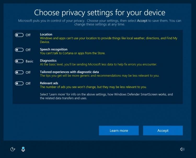 Privacy-3.-JPG-1024x826