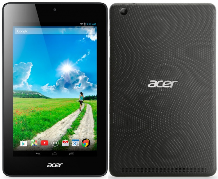 acer-iconia-one-7