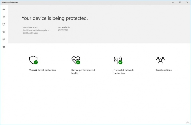 windows-defender-14997-uieley