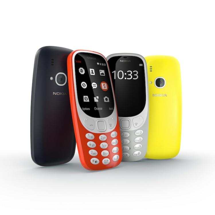 3310-new