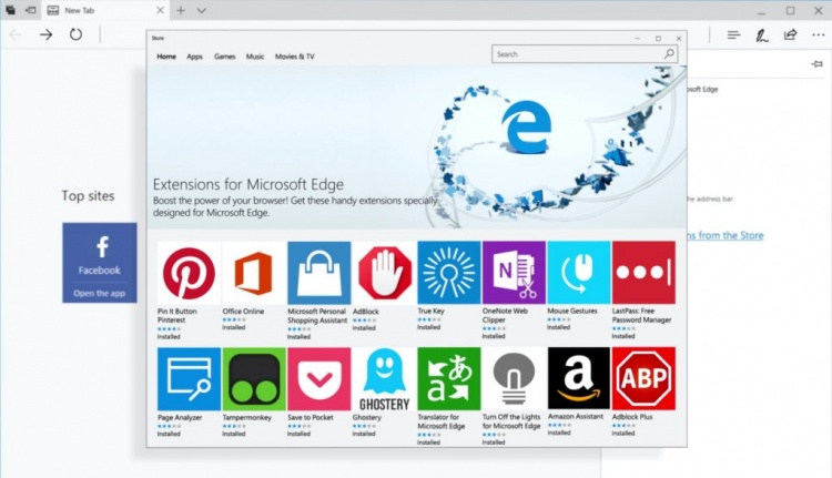 Microsoft-Edge-Extensions-1024x589