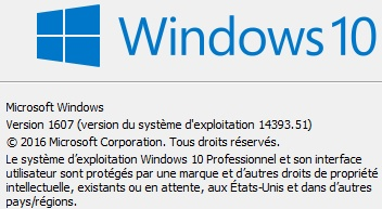 Windows-10-1507