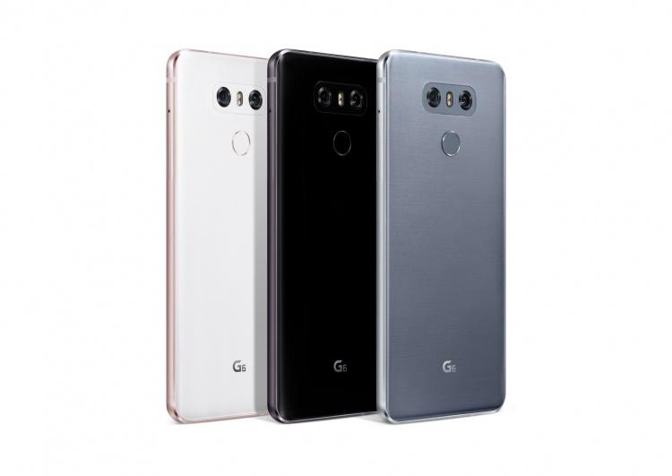 LG-G6-031