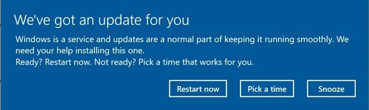 Windows-Update-4-alulwf