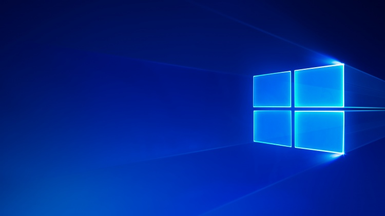 windows-10-wallpaper-new