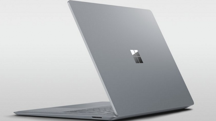 Surface-Laptop-Hero