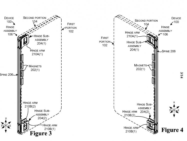 hinge-patent-2
