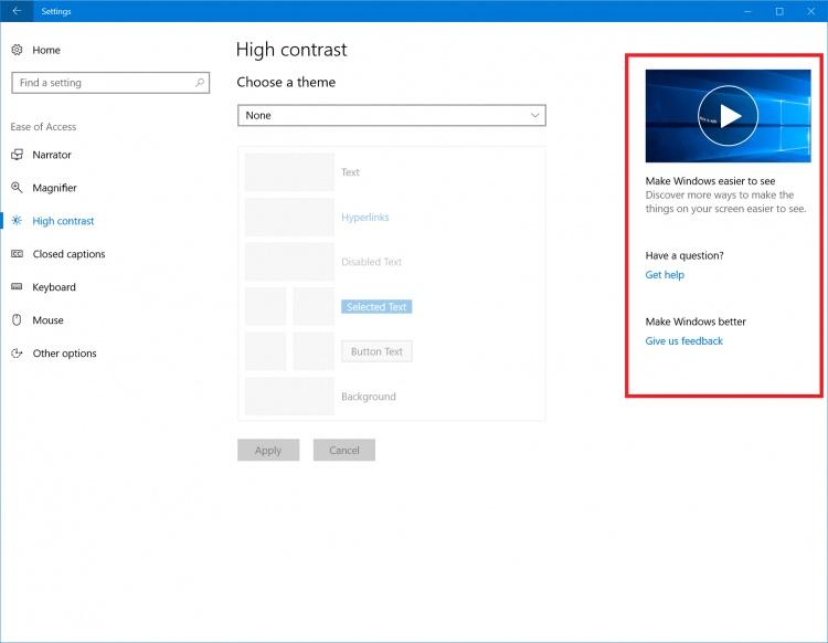 settings-tips-videos