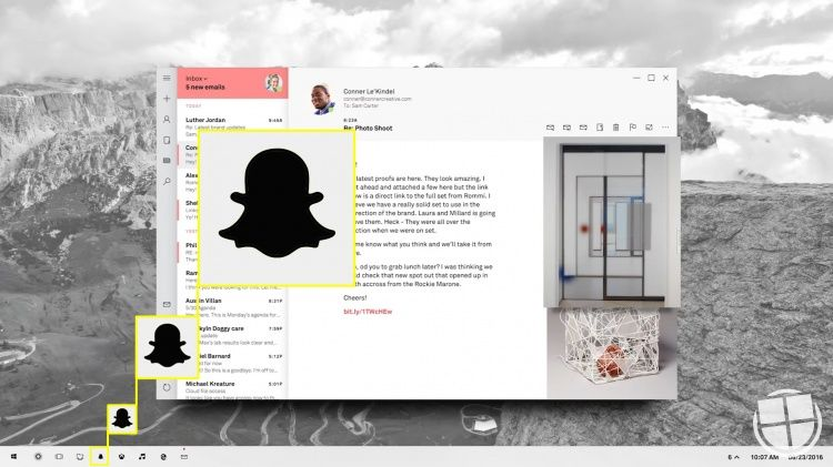 snapchat-windows-10-2