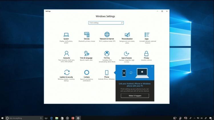 sync-windows-10