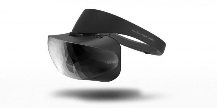 asus-headset-1000x497-n9cneoiixoezqjm14vajuez3v1m9710iiilj0tmqne