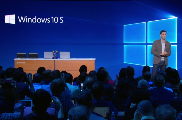 windows-10-s-100720581-orig