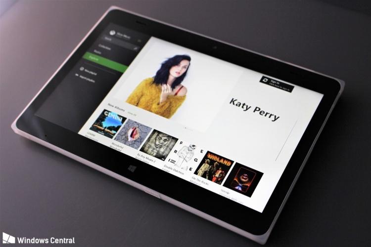 Lumia-2020-Music-0