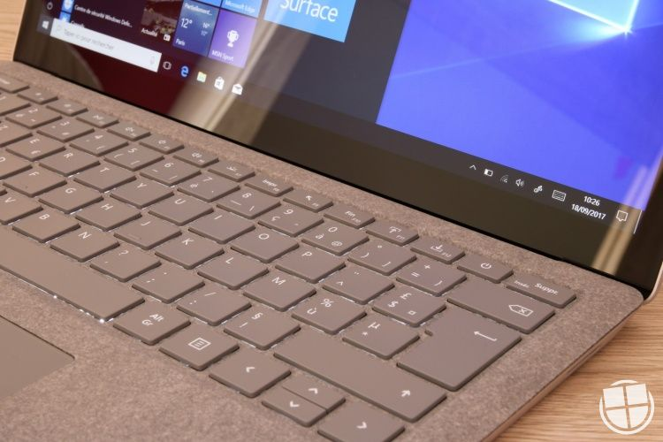 Surface-Laptop-2-