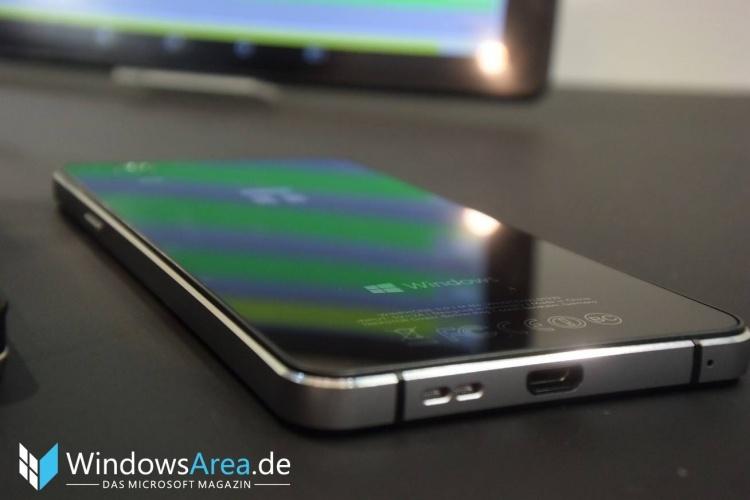 Trekstor-WinPhone-5.0-Trekstor-Windows-Phone