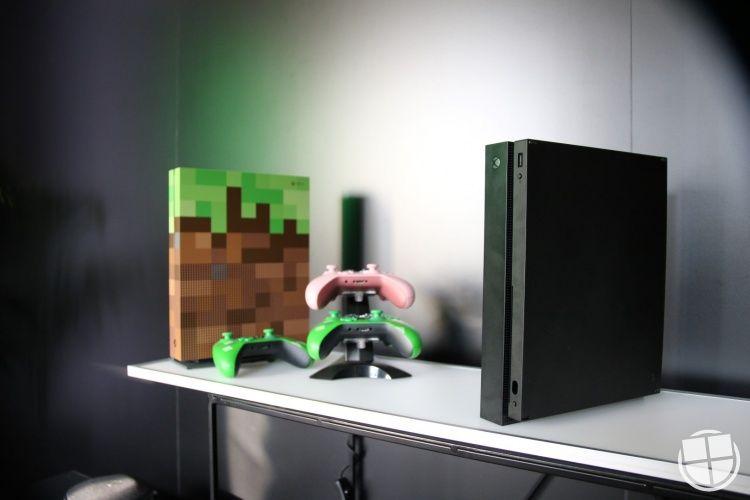 Xbox-One-X-1-