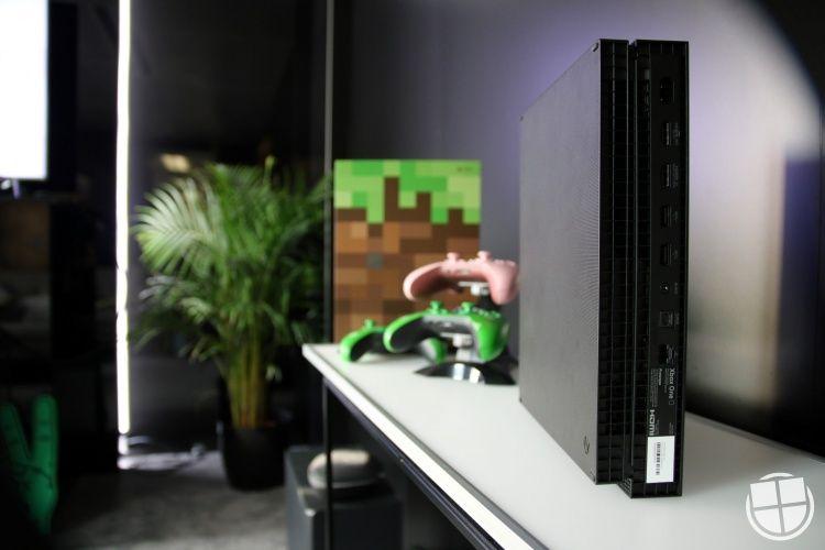 Xbox-One-X-2-