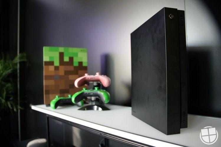 Xbox-One-X-3-