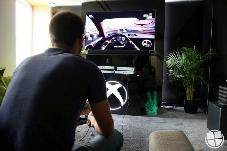 Xbox-One-X-6-