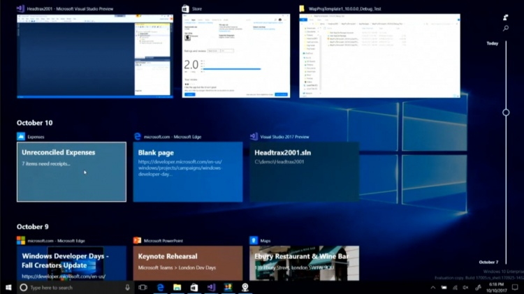 windows-timeline-1