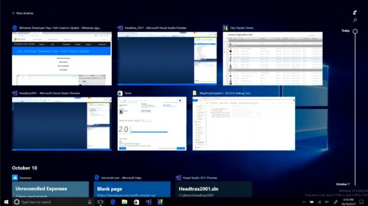 windows-timeline-2