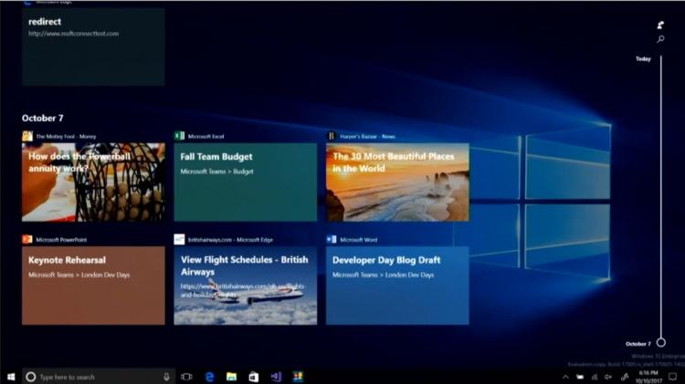 windows-timeline-3
