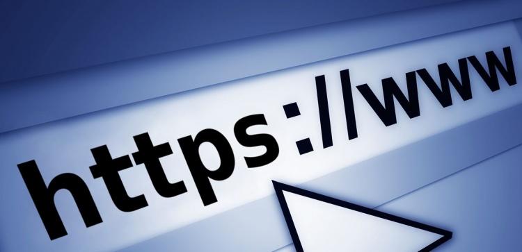 HTTPS-big