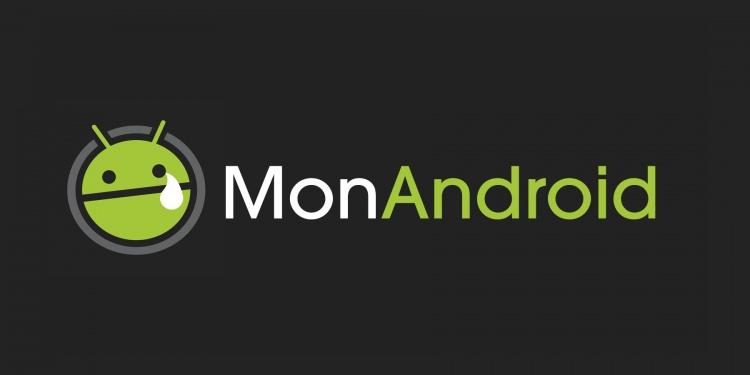 monandroid-tear