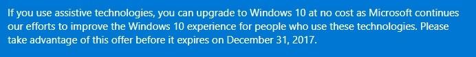 windows-10-assistance-2