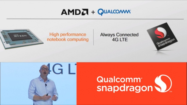 1512503316-amd-qualcomm-story
