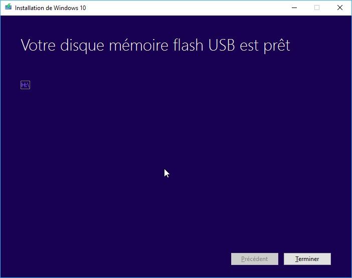 MediaCreationTool-installer-Windows10-8