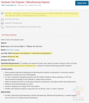 Microsoft-Stellenzeige-Snapdragon-845-1512128903-0-11