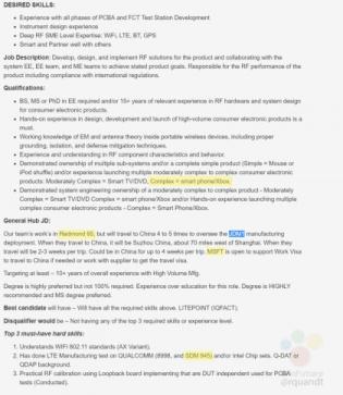 Microsoft-Stellenzeige-Snapdragon-845-1512128912-0-11