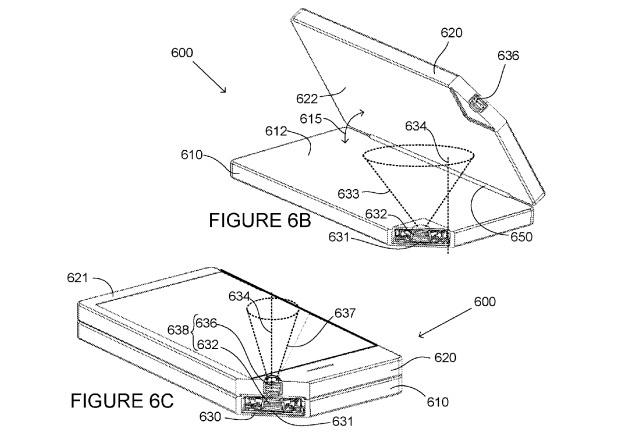 brevet-microsoft