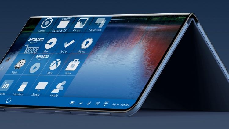 surface-phone-konzept