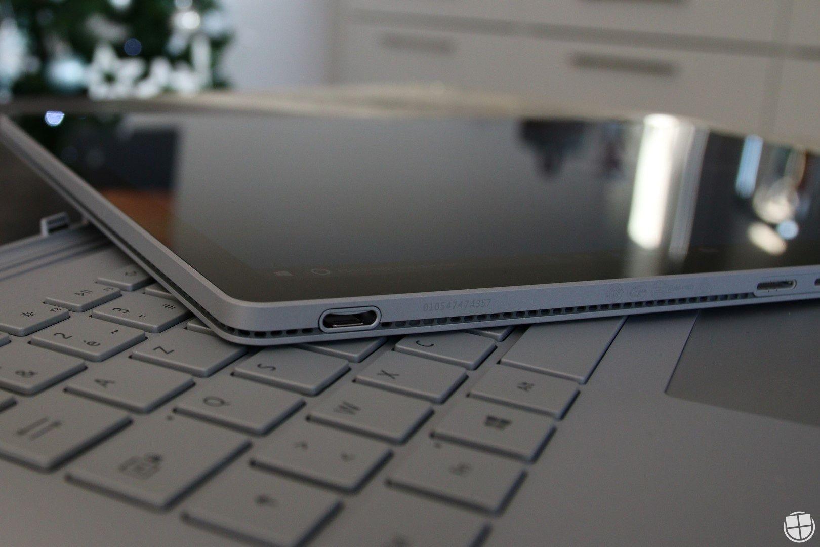 a1c8e9bedd1 J ai testé le Surface Book 2