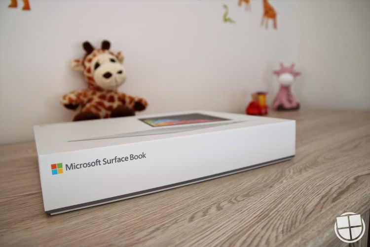 Surface-Book-24-