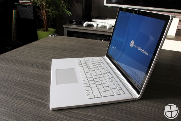 Surface-Book-9-