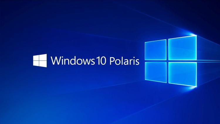 windows-10-polaris