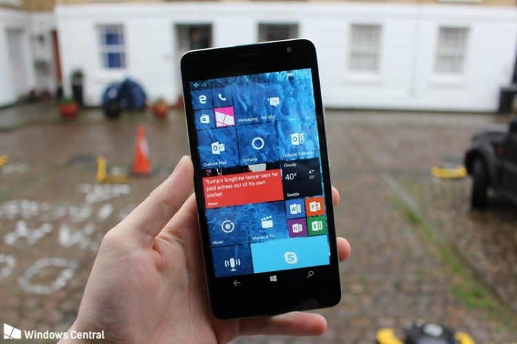 lumia-650-xl-hero