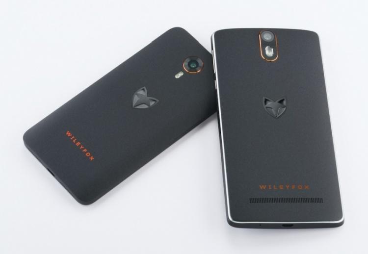 wileyfox-800x553