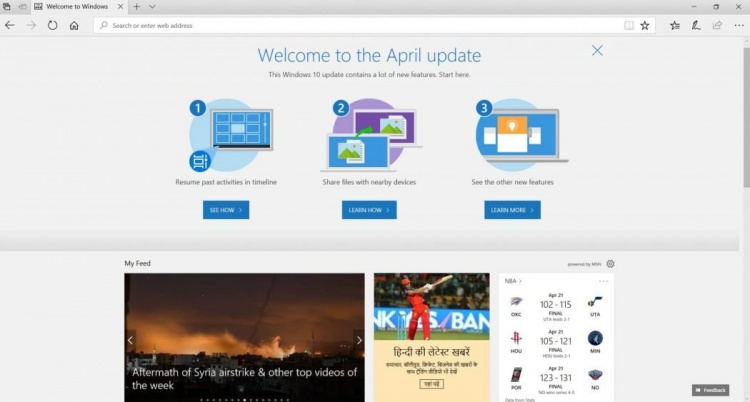 Microsoft-Edge-Windows-10-April-Update-1050x563