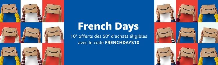 chrhrr-2018-04-26T15-38-ffee4c-X-Site-French-Days-PromoCG-landing-page-Desktop-1500x300-V2-1-