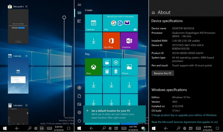 Windows-10-ARM-auf-Lumia-950-XL-installieren