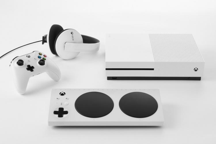 Xbox-Adaptive-Controller-106