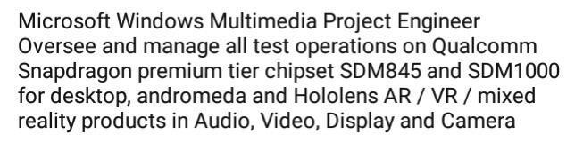 Qualcomm-SDM1000-1529752808-0-0