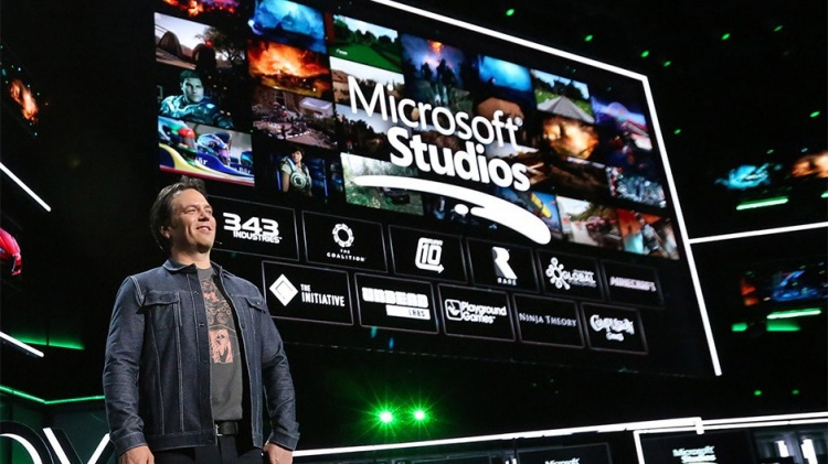 Xbox-E32018HERO-hero-hero