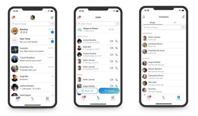 Skype-UI-updates-1-v2-900x529