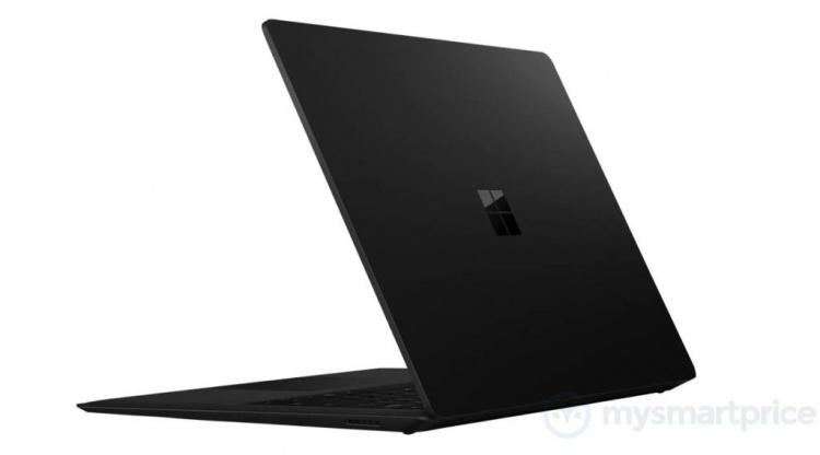Surface-Latop-Black-1